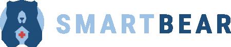 Proyecto SMART BEAR