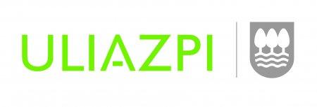 Fundación Uliazpi