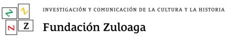 Fundación Ignacio Zuloaga