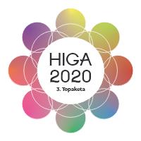 Higa 2020