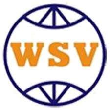 Sociedad Mundial de Victimología