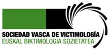 Sociedad Vasca de Victimología