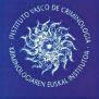 IVAC/KREI