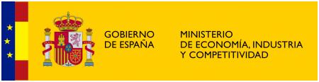 "Ministerio de Economia y Competitividad (Red Consolider ""TowTherm"")"