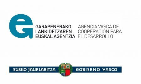 Agencia Vasca de Cooperación al Desarrollo