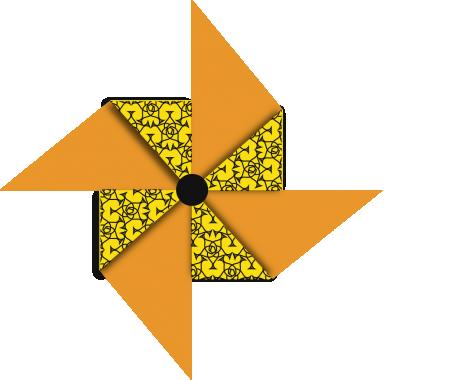 Centro Cultural Sunu Xarit AMINATA