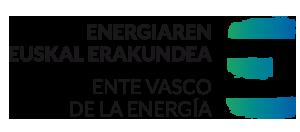 ENTE VASCO DE LA ENERGIA / ENERGIAREN EUSKAL ERAKUNDEA