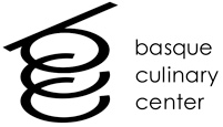 Basque Culinary Center (BCC)