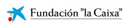 Programa de Mayores. Fundación Bancaria