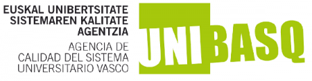 Unibasq