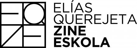 Elías Querejeta Zine Eskola