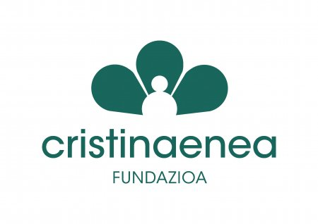 Cristina Enea Fundazioa