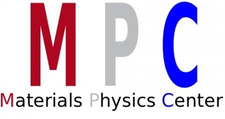 Materials Physics Center (MPC), San Sebastian (Spain)