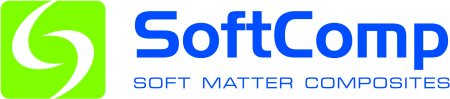 Soft Matter Composites (SoftComp) (Europe)