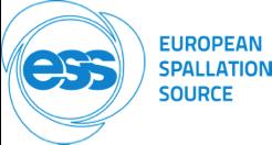 European Spallation Source Eric (ESS), Lund (Sweden)
