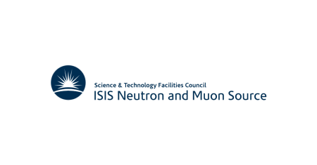 ISIS Neutron and Muon Source, Oxford (UK)