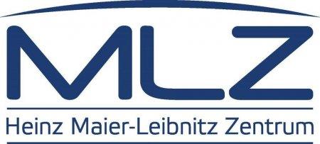 Heinz Maier Leibnitz Zentrum (MLZ), Garching (Germany)