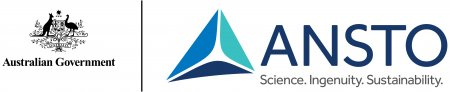 Australian Nuclear Science and Technology Organisation (ANSTO) (Australia)