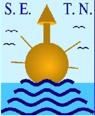 Sociedad Española de Técnicas Neutrónicas (SETN) (Spain)