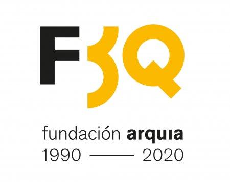 Fundación Arquia