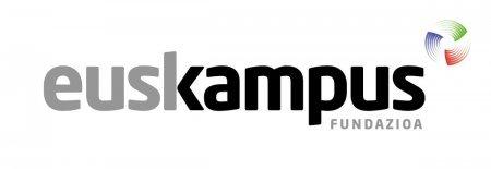 Fundación Euskampus