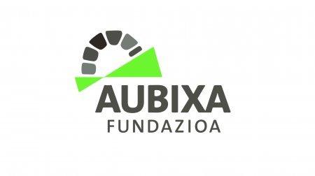 Aubixa Fundazioa