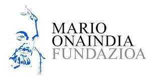 Fundación Mario Onaindia