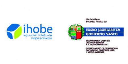 IHOBE. Departamento de Desarrollo Económico, Sostenibilidad y Medio Ambiente del Gobierno Vasco