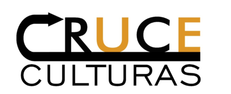 CruceCulturas