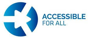 Accesible For All