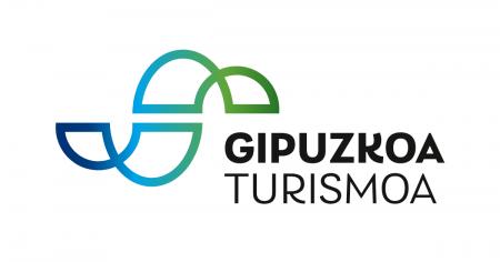 Gipuzkoa Turismoa