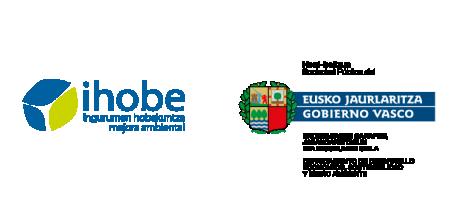 Sociedad Publica de Gestión Ambiental del Gobierno Vasco (IHOBE)