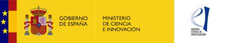 MICCIN . Proyecto de investigación PGC2018-094659-B-C21