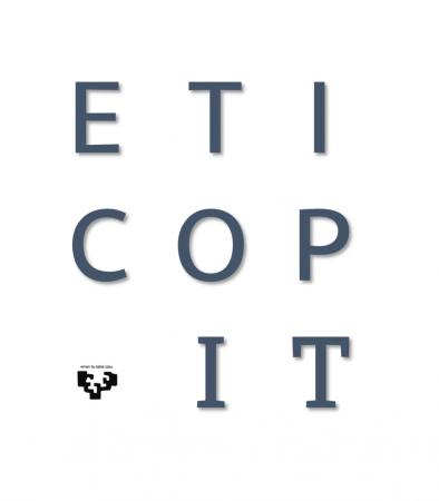 ETICOP Ikerketa Taldea (UPV/EHU)