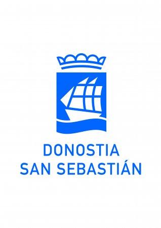 Donostiako Udala /Ayuntamiento de San Sebastián