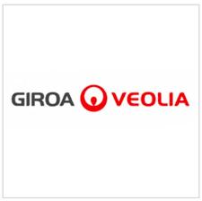 Giroa-Veolia