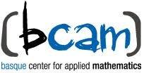 BCAM Basque Center for Applied Mathematics