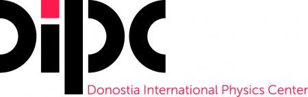 Donostia International Physics Center (DIPC)