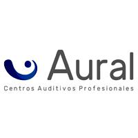 Aural. Centros auditivos profesionales