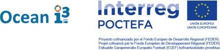 Proyecto Ocean i3 Interreg POCTEFA