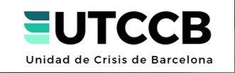 UTCCB