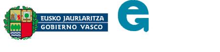 Agencias Vasca de Cooperación al Desarrollo (AVCD)