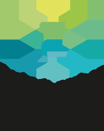 Euskadipreben