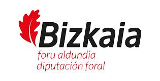 Bizkaiko Foru Aldundia. Kultura, Euskara eta Kirol Saila