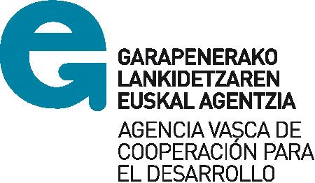 Agencia Vasca de Cooperación al Desarrollo (FOCAD)