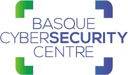 Basque CyberSecurity Center (BCSC)