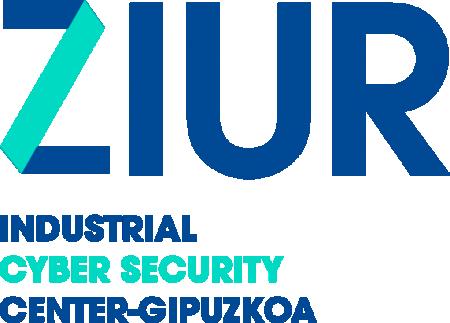 Industrial Cyber Security Center-Gipuzkoa ZIUR