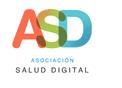 Asociación salud digital