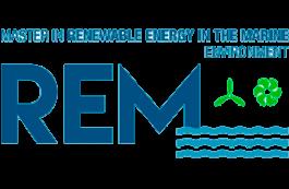 REM-Renewable Energy Master