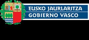 Eusko Jaurlaritza, Hezkuntza Saila (IT1047-16)